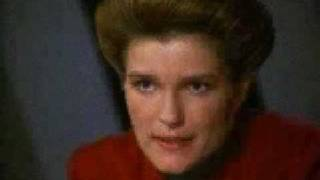 "Star Trek: Voyager 110 - ""Prime Factors"" (UPN trailer)"