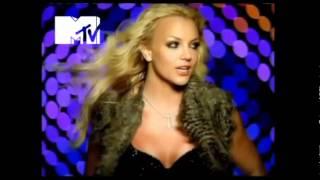 News Блок MTV: Самые привлекательные звезды шоу-биза