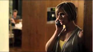 Born Bad (2011) Trailer