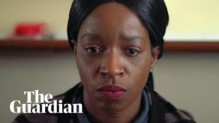 Funeral poverty: one woman's battle to pay for her son's burial