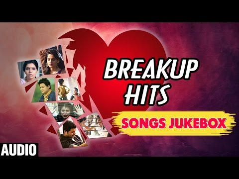 TOP 10 BREAKUP SONGS | BEST MARATHI SAD SONGS | AUDIO JUKEBOX | Breakup Songs Collection