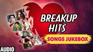 top 10 breakup songs best marathi sad songs audio jukebox breakup songs collection