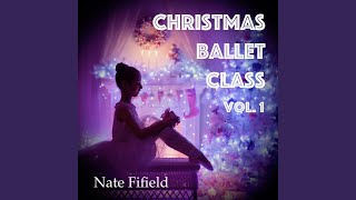 The Christmas Waltz (Pirouette 1)