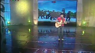 Tạ Quang Thắng - Lá Cờ (Ca nhạc theo yêu cầu)