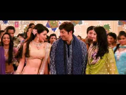 Hindi song   2015