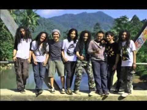 Momonon   Lagu Nongkrong + Lirik