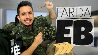 Baixar TODOS MEUS FARDAMENTOS DO EXÉRCITO - Watch Lopes