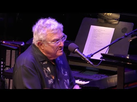 You've Got A Friend In Me - Randy Newman - 10/21/2017