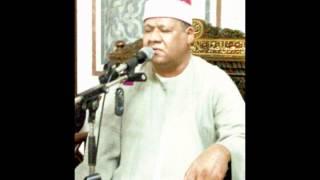 محمود ابو الوفا سورة يوسف mahmoud abu alwafa.yosuf