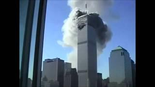 11 сентября 2001. Нью-Йорк (NY 11.09.01) WTC теракт thumbnail