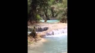 Dej tsaws tsag Nyob Luam Phab Npas 3