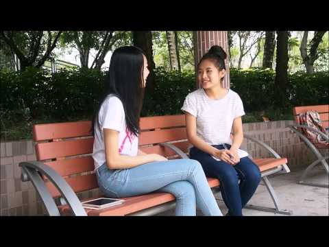 SOWK 1012 Counseling Video 2