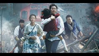 Video Train To Busan - Zombie Transformation download MP3, 3GP, MP4, WEBM, AVI, FLV Oktober 2018