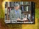Book TV: Video Journalist Video Blog: George Herring