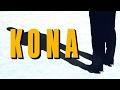 Kona Announce Trailer [DE]