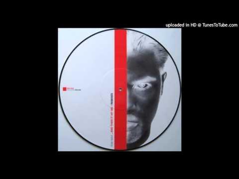 Tom Wax -  ...And Then It Hit Me (Alex Flatner Remix)