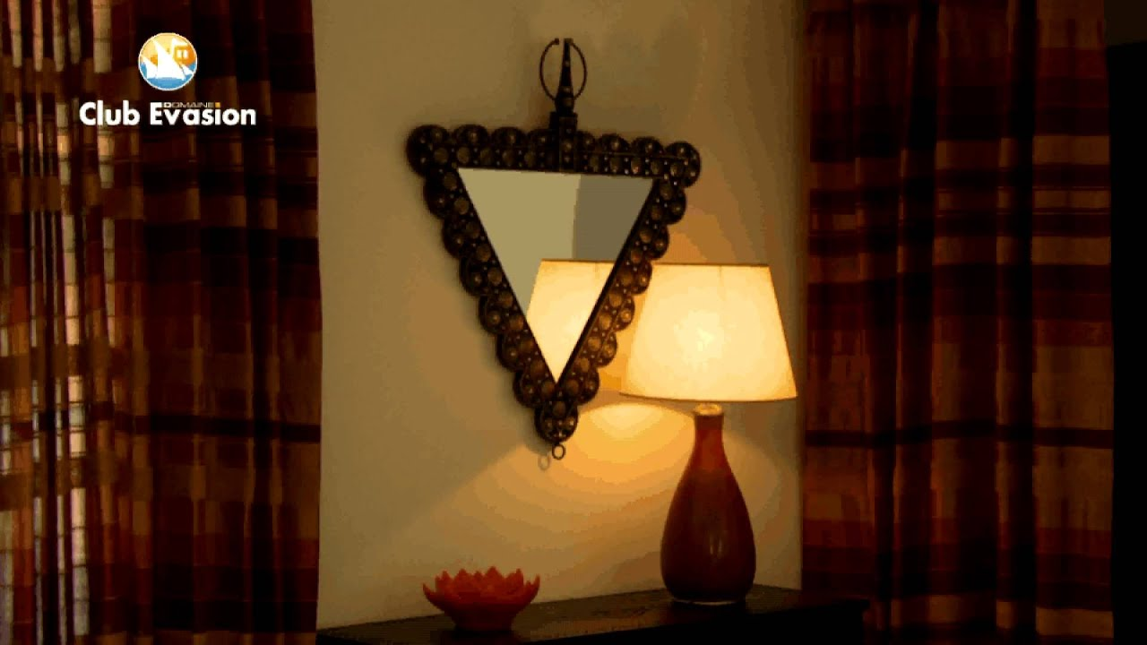Club vasion investir en immobilier au maroc youtube for Club evasion milano