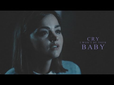 Multifemales Collab | Cry Baby.