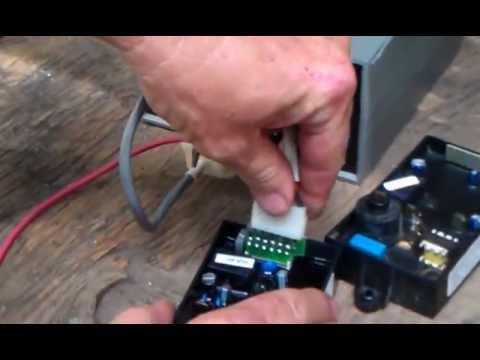 dinosaur ignition board tester demo dinosaur ignition board tester demo