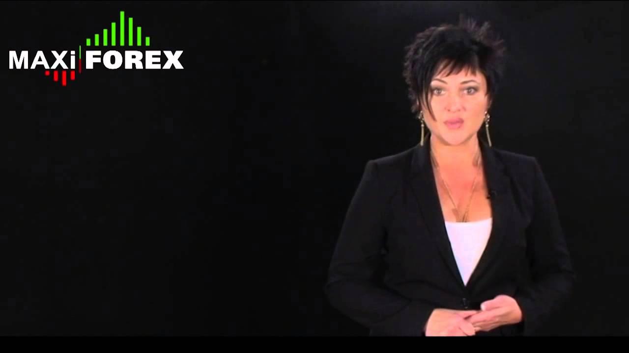 Maxiforex