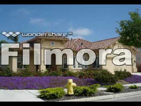 Best Home Insurance for 2016