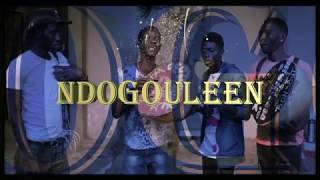 NDOGOULEEN - Episode 01 - 17 Mai 2018