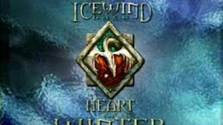 Icewind Dale Heart of Winter Trailer