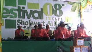Video Syauqul Habib di Inkafa Suci Gresik download MP3, 3GP, MP4, WEBM, AVI, FLV September 2018