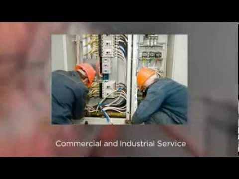 24 Hour Emergency Electrician Arlington MA