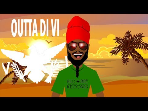 """Pressure BussPipe - Do It & Done (Lyric Video) """"2019 Soca"""" (Official Audio)"""