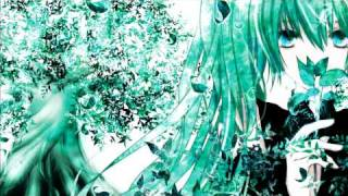 【初音ミク - Hatsune Miku】Cosmic Pulsation【Original】