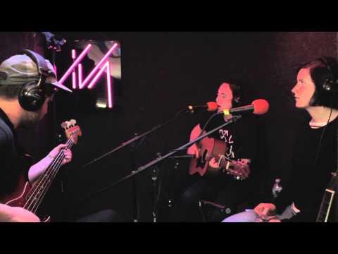 "Twerps ""Bring Me Down"" Live @ Viva Radio Me + You"