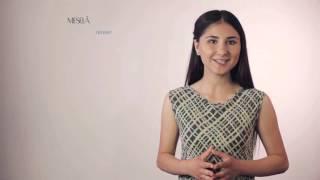Видеоуроки «Elifbe». Сложные слова по-крымскотатарски