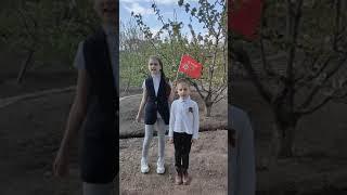 Болдыревы Вероника и Олег