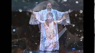 Padre Antonio Maria - Ninguém Te Ama Como Eu (Abraçando Sonhos) Oficial