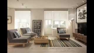 500 Square Foot House Floor Plans part 2