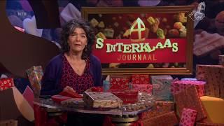 Het Sinterklaasjournaal Aflevering 4 - 16 november 2017 (HD, ondertiteld)