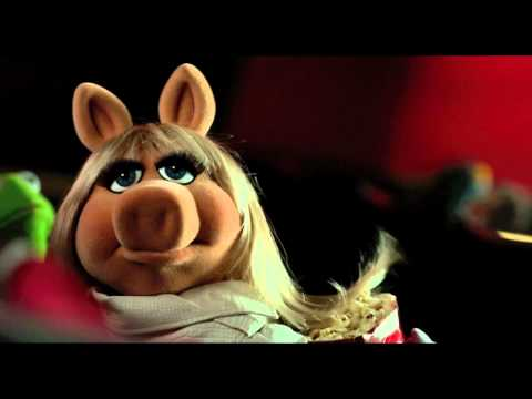 AMC Theatres Policy Trailer | The Muppets