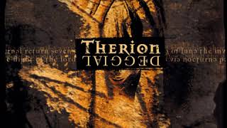 Watch Therion Ship Of Luna video
