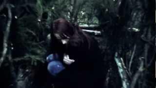 Treibjagd Official Video HD