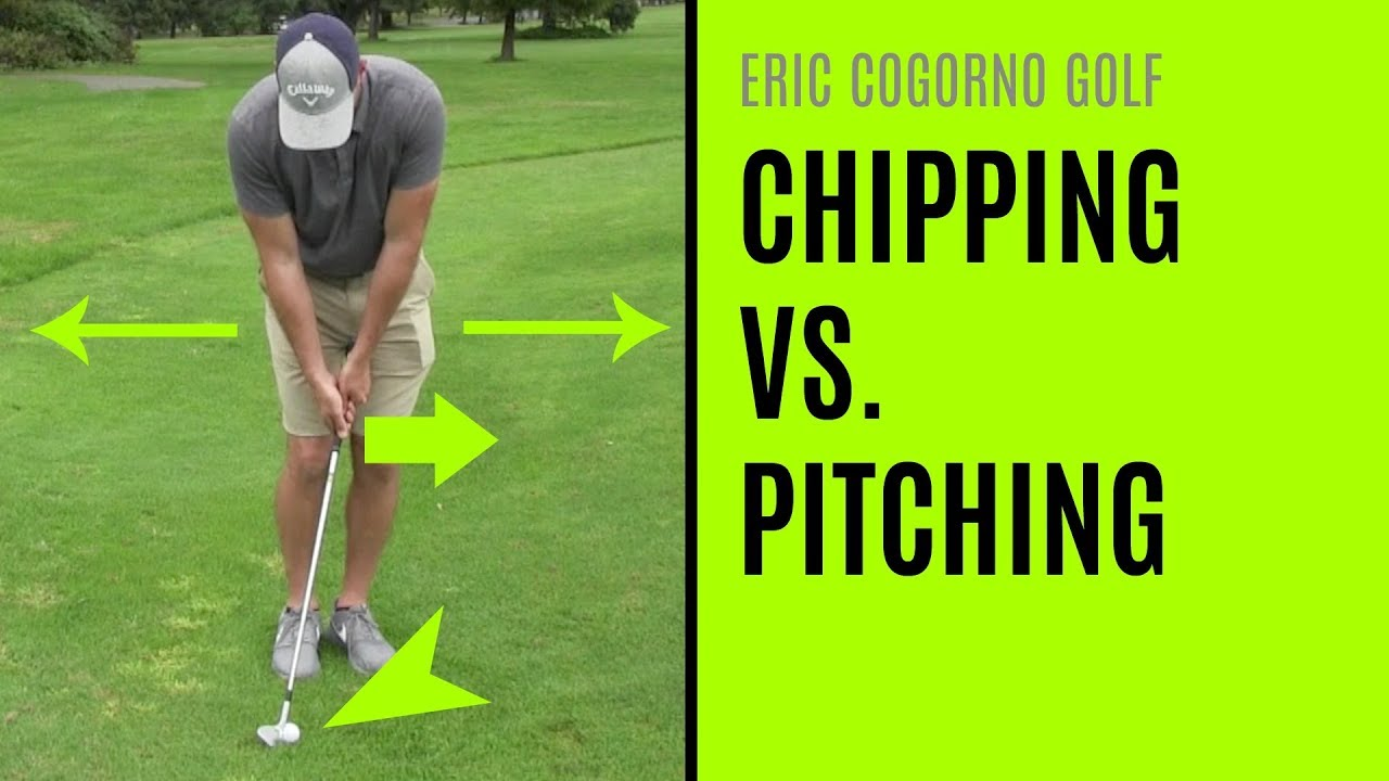 Great Pitching Made Easy V2: Includes all wedge shots 90 yds and in (Perfecting Your Short Game)