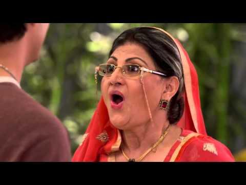Pyar Ko Ho Jane Do 0052 Unmix HD