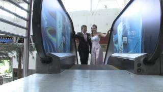 Видеосъемка свадеб в Красноярске 8-902-926-80-18