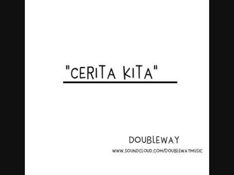 Doubleway - Bertahanlah ( Demo Version )