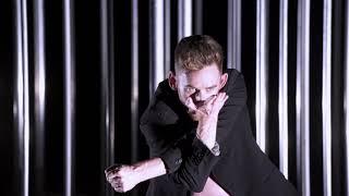 Frenák Pál Társulat - Radikal Dance: CAGE