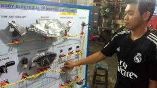 Video Sistem kelistrikan motor supra x 125 download MP3, 3GP, MP4, WEBM, AVI, FLV Juli 2018