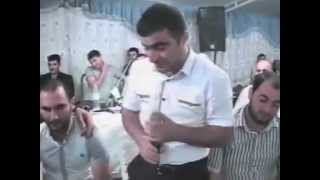 Qara gozlum Maralim - Perviz Bulbule , Reshad dagli,Elekber,Valeh Lerikmp4