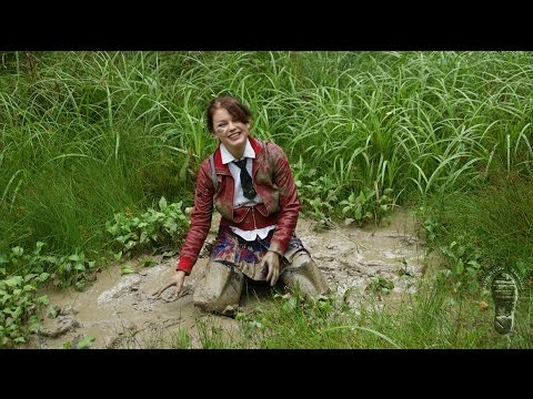 Quicksand - Going UNder from YouTube · Duration:  1 minutes 43 seconds