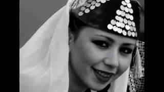 Кримські татари - Crimean Tatars of Ukraine - Qırımtatarlar