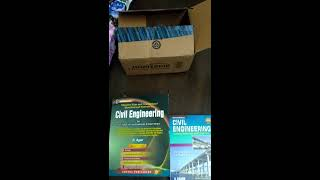 Review R Agor and S Chand civil engineering Books from amazon